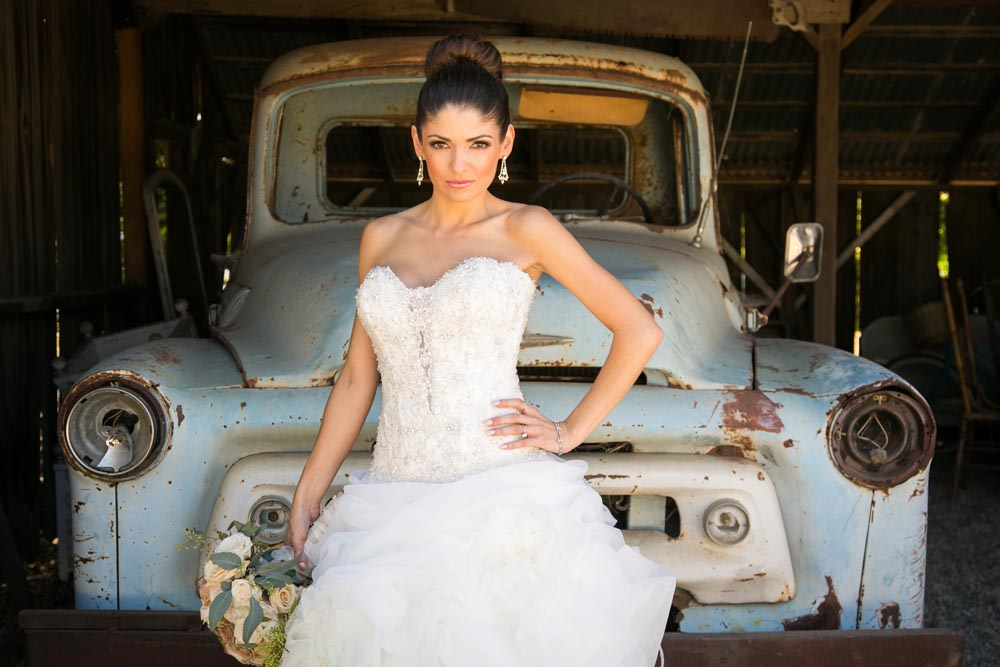 Dana Powers Barn Wedding036.jpg