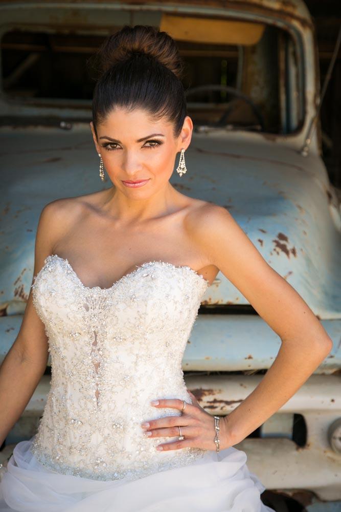 Dana Powers Barn Wedding037.jpg