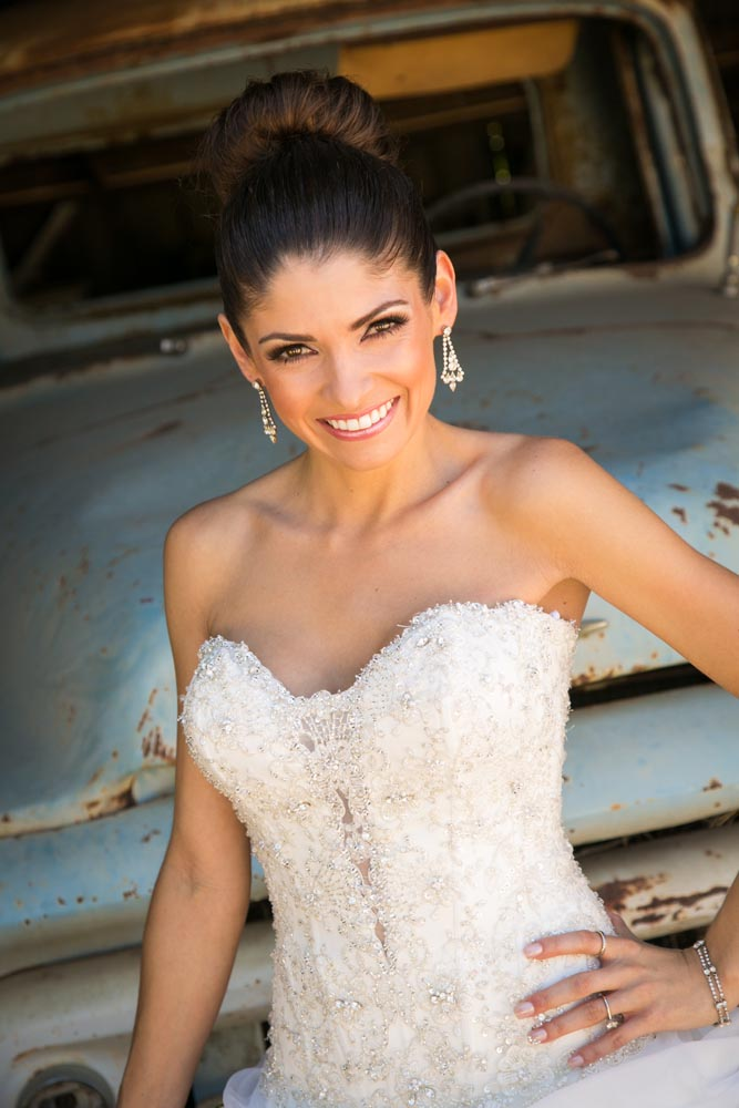 Dana Powers Barn Wedding038.jpg