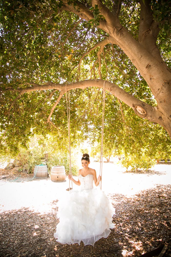 Dana Powers Barn Wedding039.jpg
