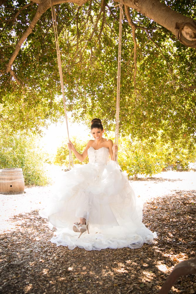 Dana Powers Barn Wedding040.jpg