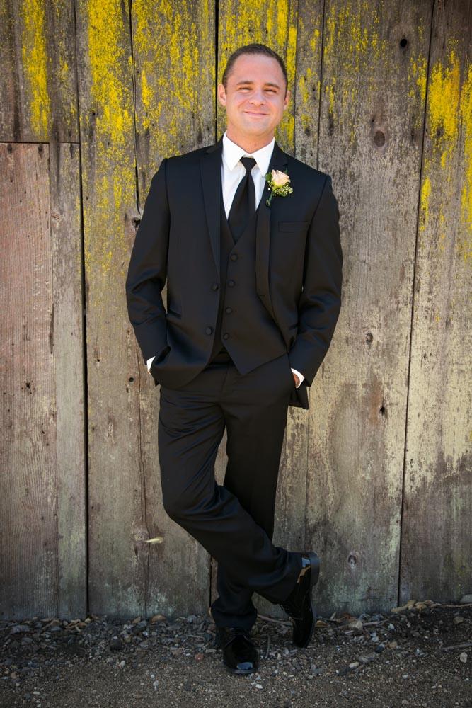 Dana Powers Barn Wedding042.jpg
