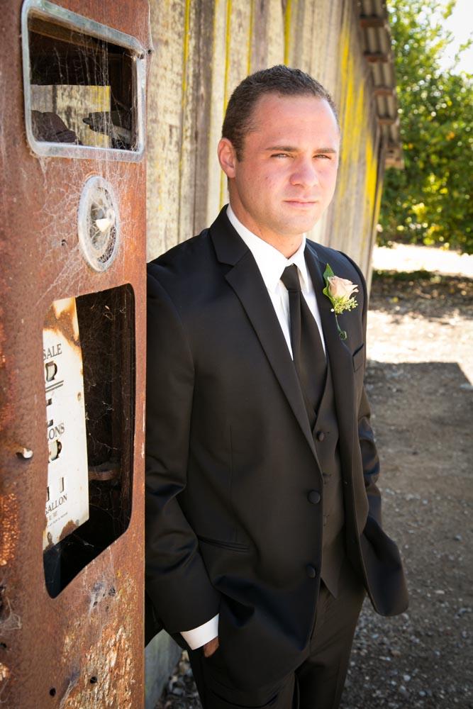 Dana Powers Barn Wedding043.jpg