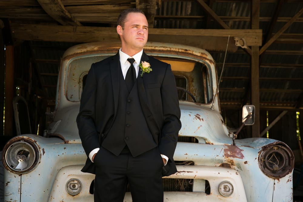 Dana Powers Barn Wedding045.jpg