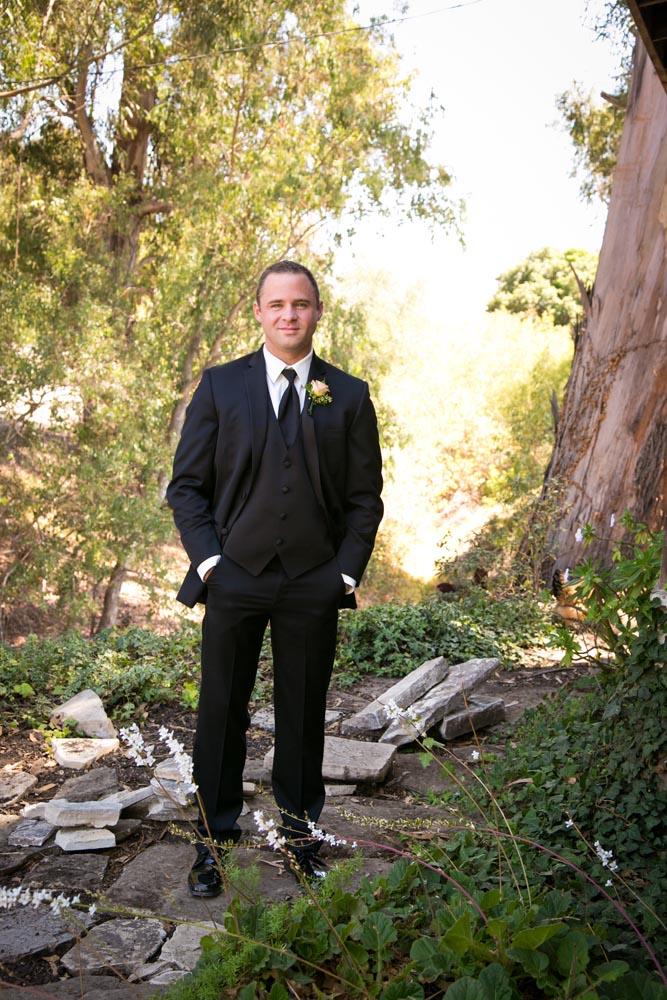 Dana Powers Barn Wedding047.jpg