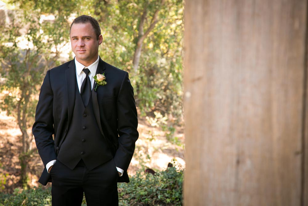 Dana Powers Barn Wedding048.jpg