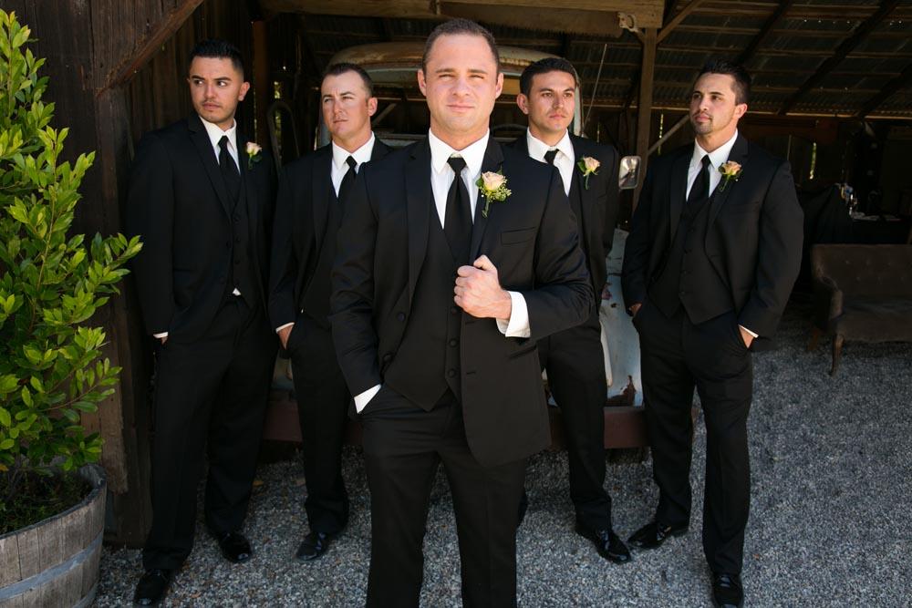 Dana Powers Barn Wedding050.jpg