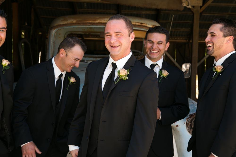 Dana Powers Barn Wedding051.jpg
