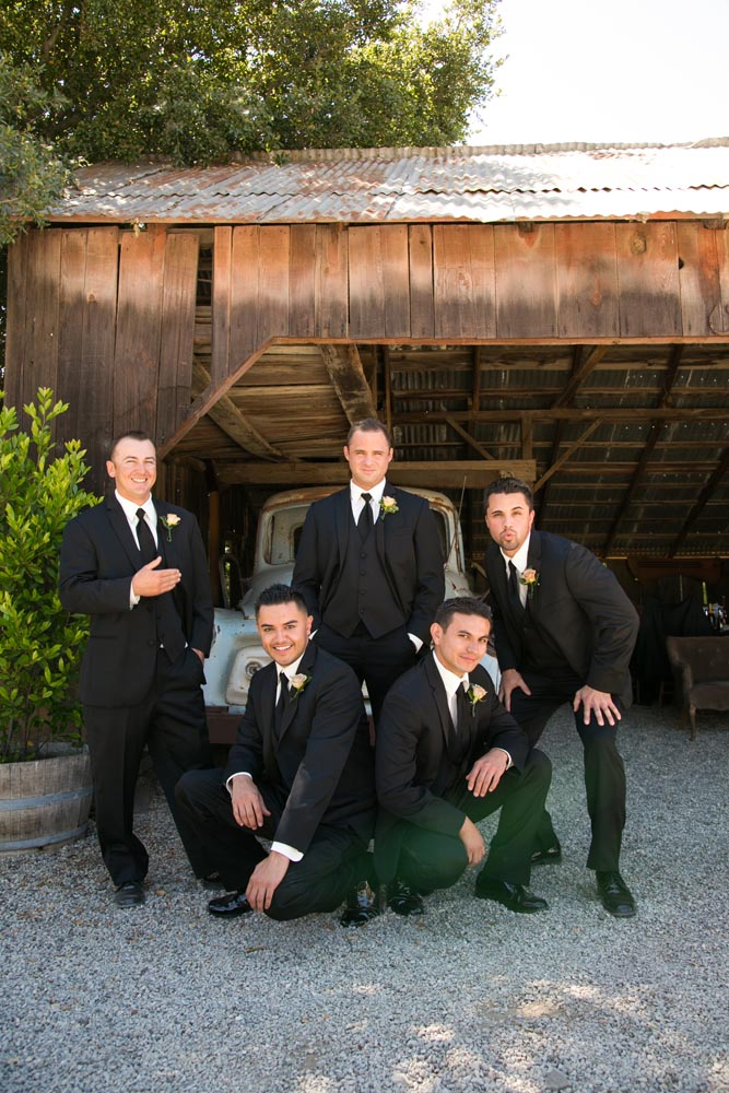 Dana Powers Barn Wedding052.jpg