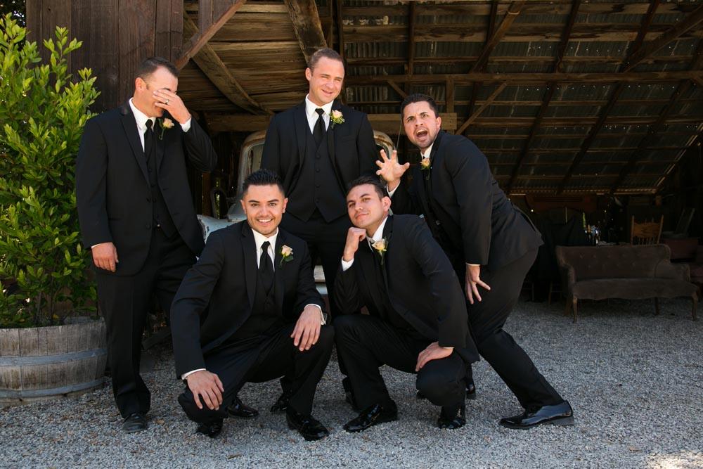Dana Powers Barn Wedding053.jpg
