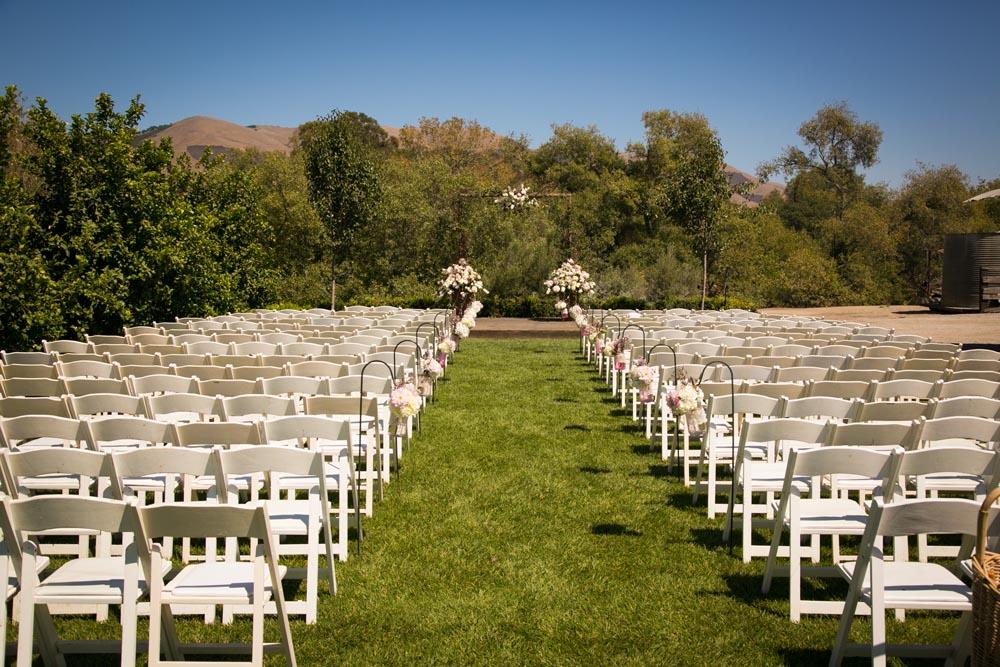 Dana Powers Barn Wedding056.jpg
