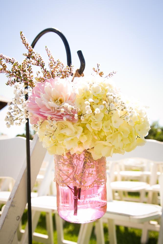 Dana Powers Barn Wedding057.jpg