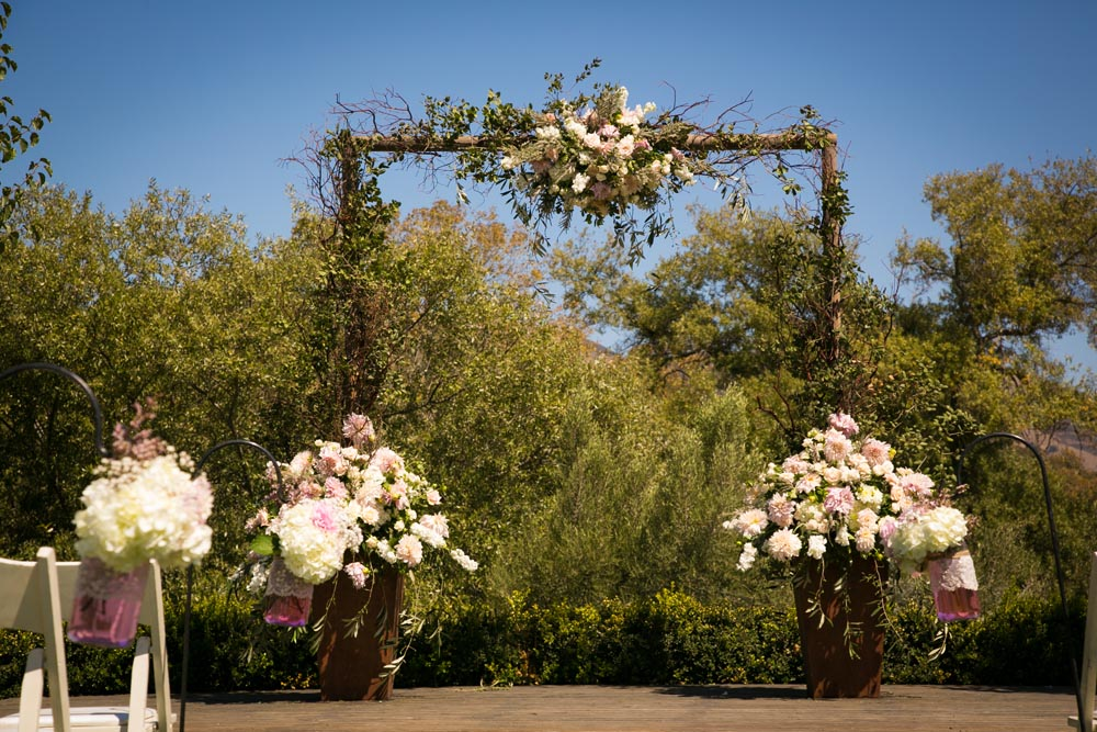 Dana Powers Barn Wedding058.jpg