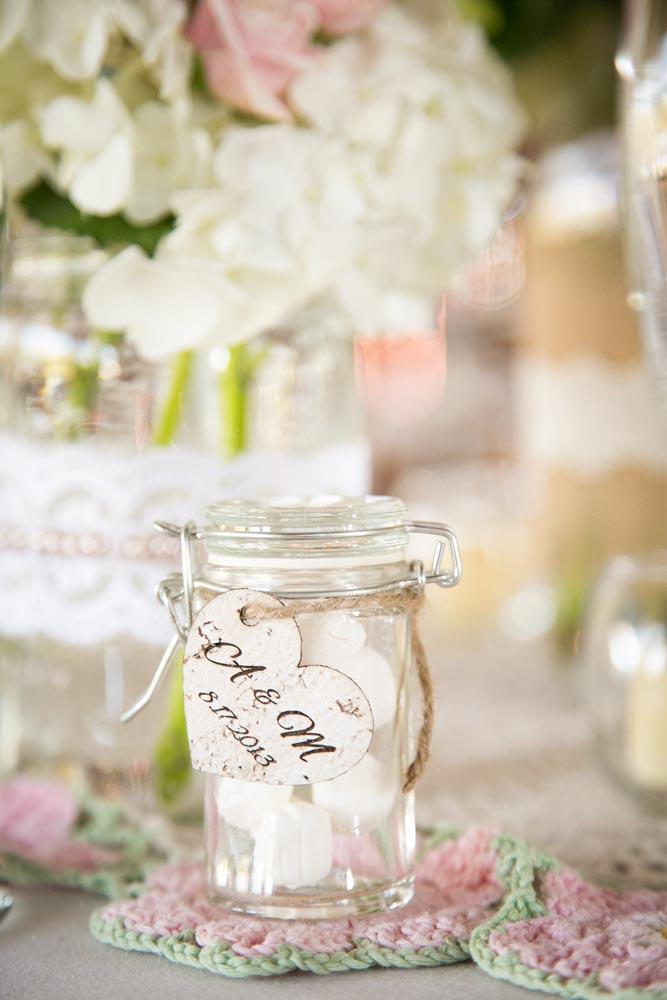 Dana Powers Barn Wedding061.jpg