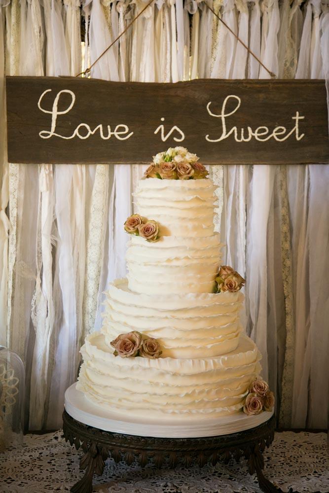 Dana Powers Barn Wedding062.jpg