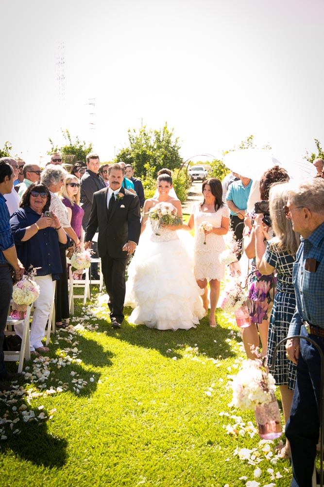 Dana Powers Barn Wedding063.jpg