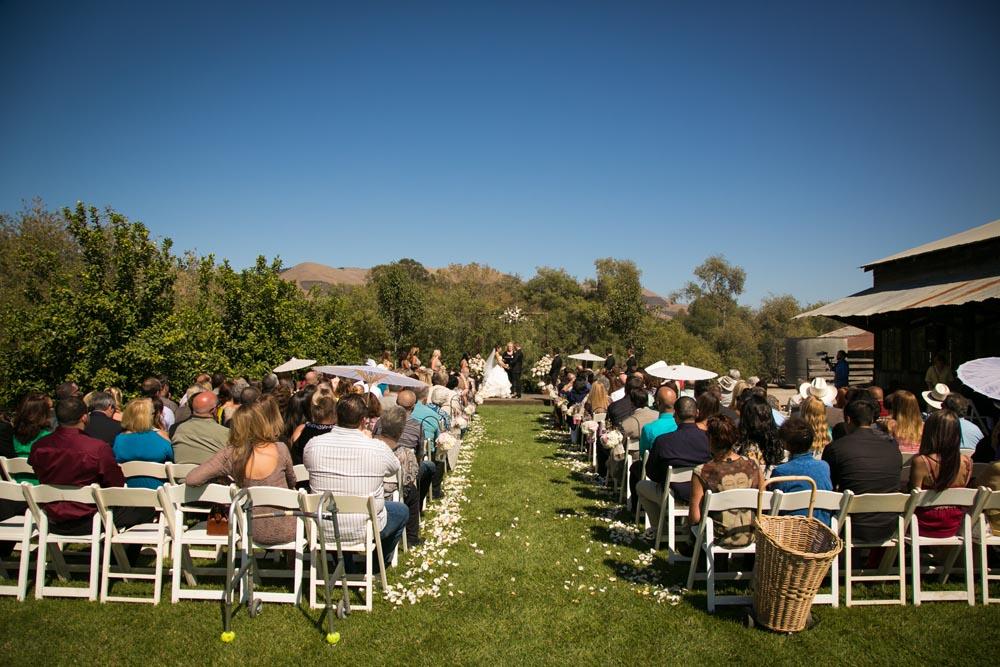 Dana Powers Barn Wedding064.jpg