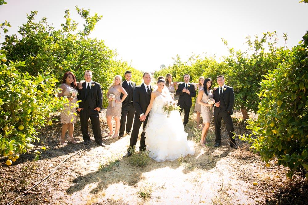 Dana Powers Barn Wedding066.jpg