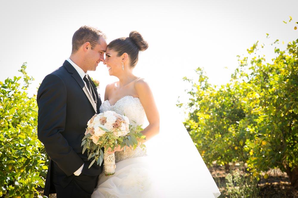 Dana Powers Barn Wedding067.jpg