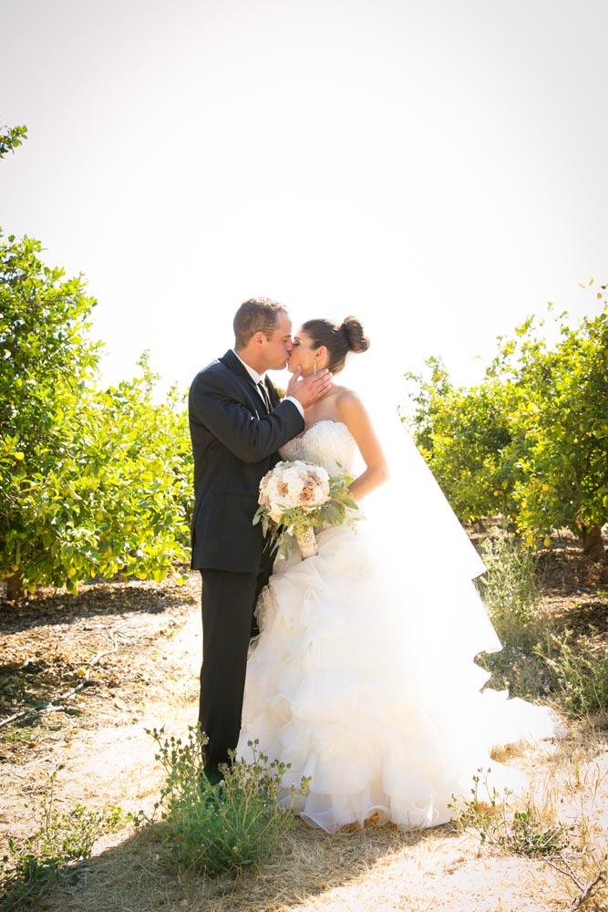 Dana Powers Barn Wedding068.jpg