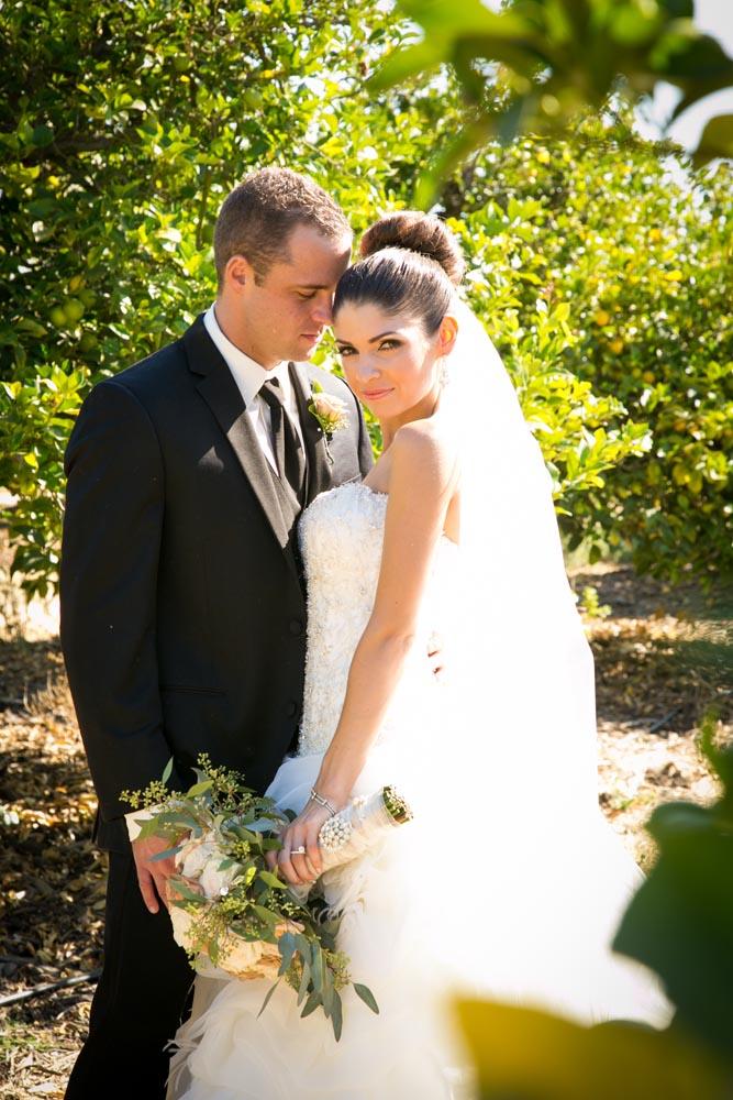 Dana Powers Barn Wedding069.jpg