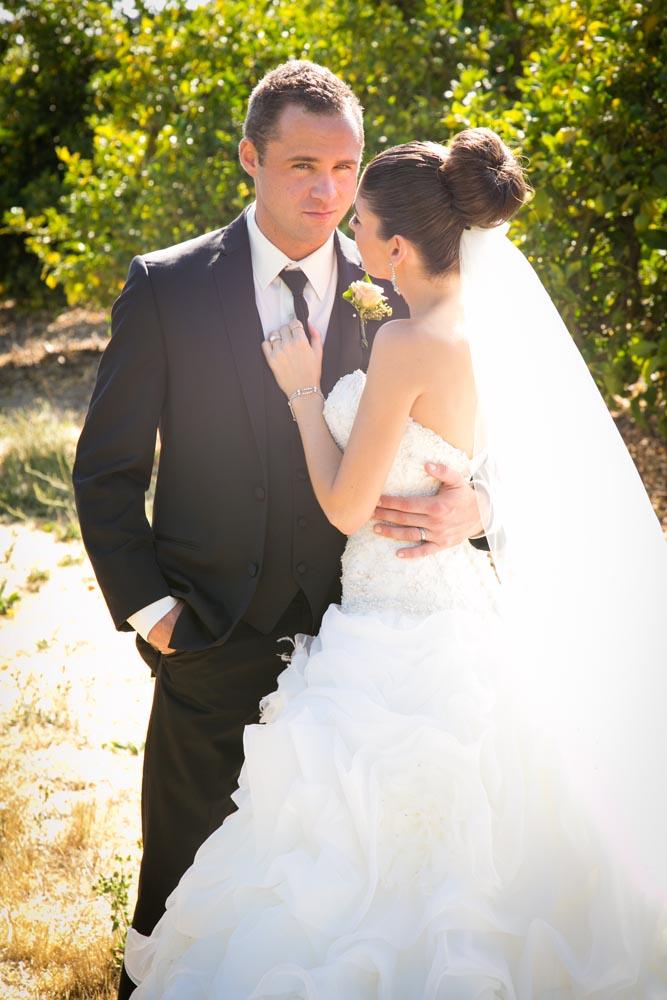 Dana Powers Barn Wedding070.jpg
