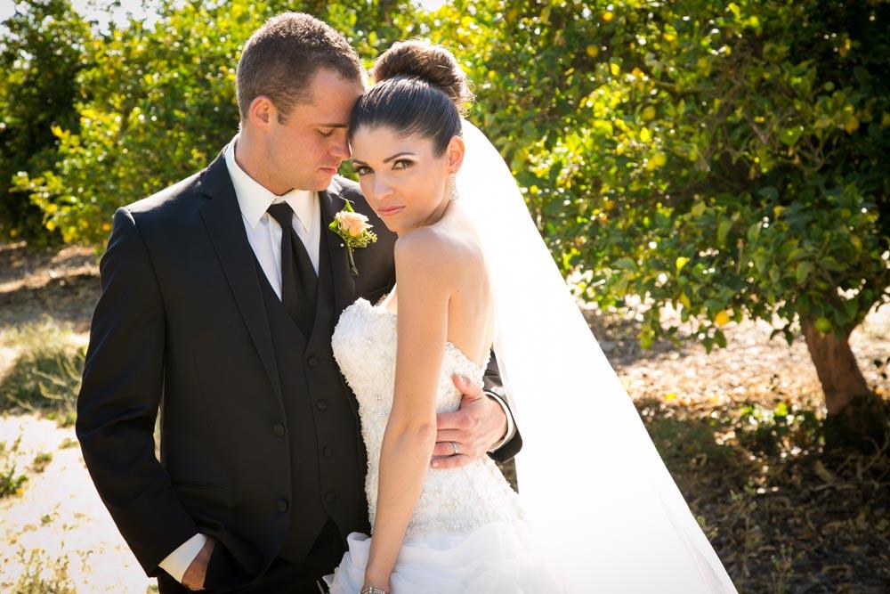 Dana Powers Barn Wedding071.jpg