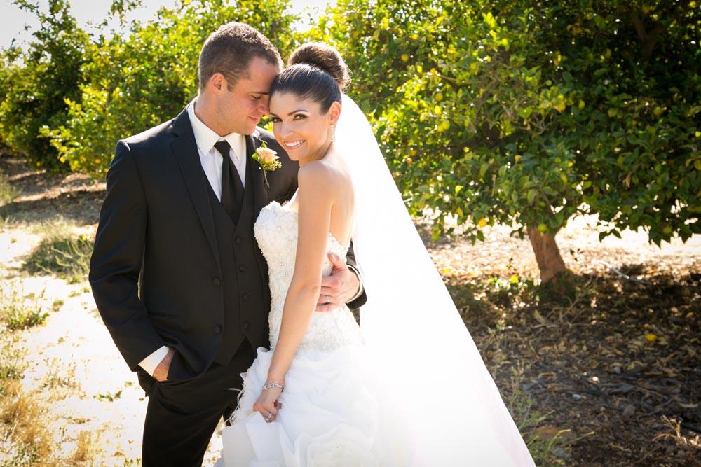 Dana Powers Barn Wedding072.jpg