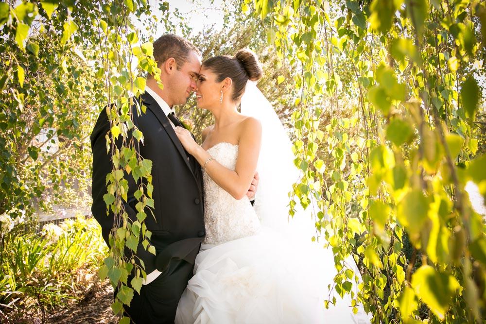 Dana Powers Barn Wedding073.jpg