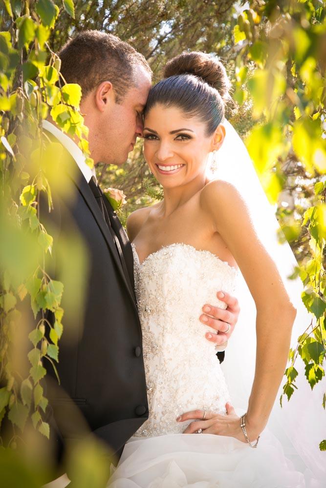 Dana Powers Barn Wedding074.jpg