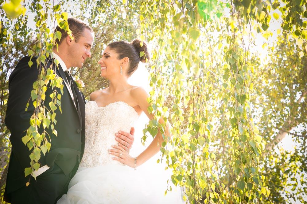 Dana Powers Barn Wedding076.jpg