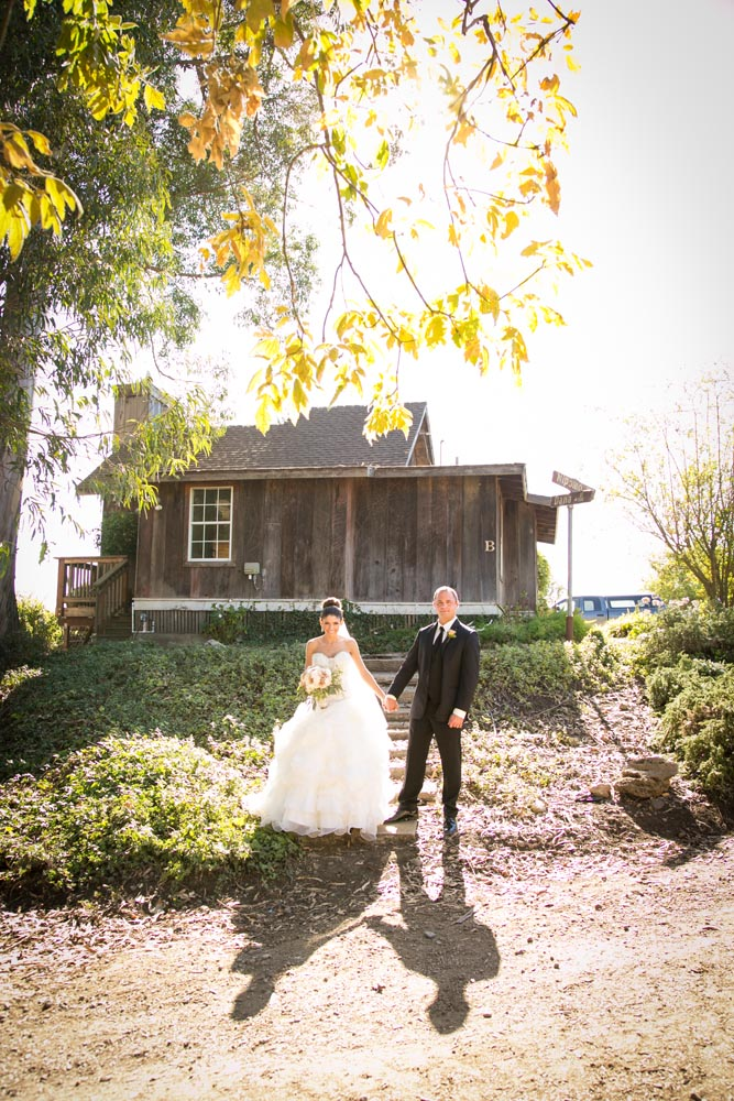 Dana Powers Barn Wedding077.jpg