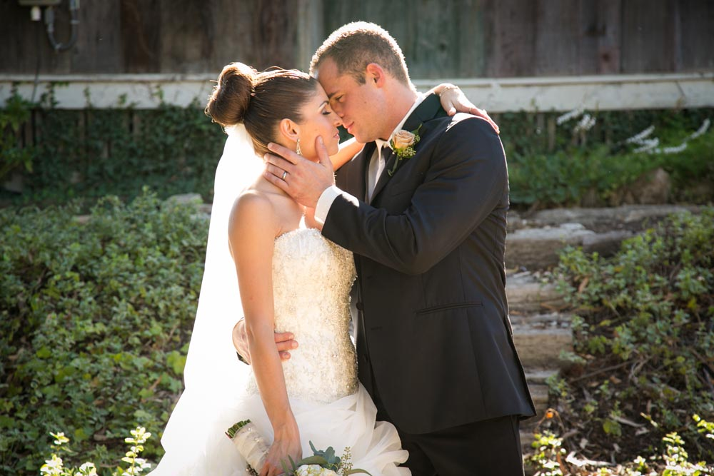 Dana Powers Barn Wedding078.jpg