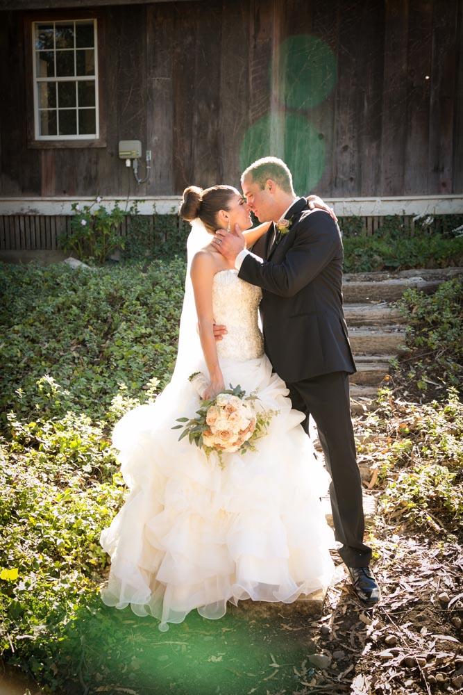 Dana Powers Barn Wedding079.jpg