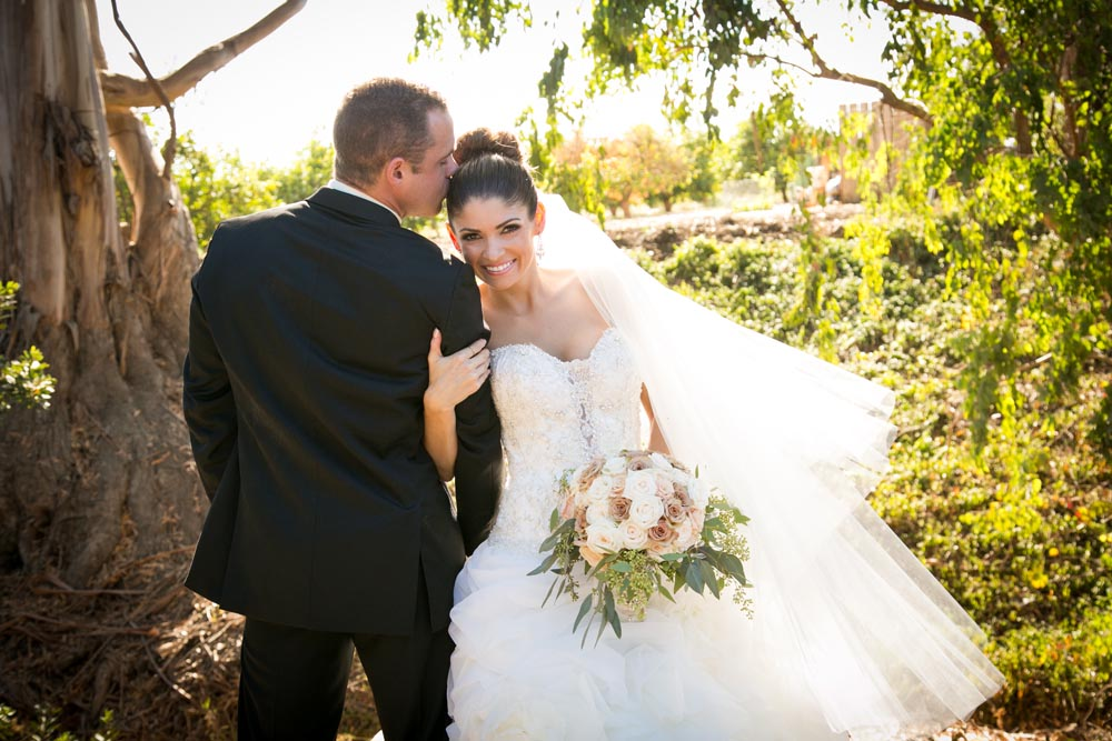 Dana Powers Barn Wedding080.jpg