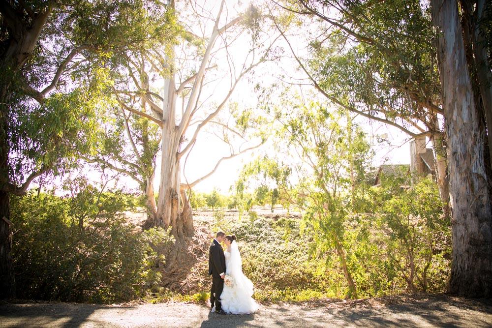 Dana Powers Barn Wedding081.jpg