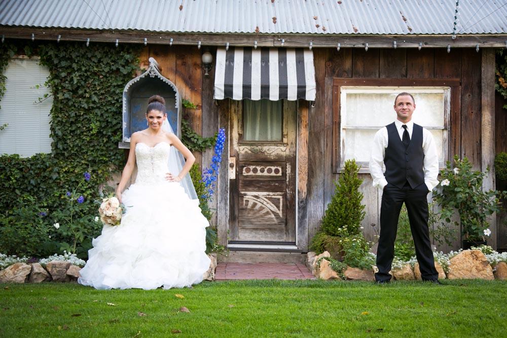 Dana Powers Barn Wedding082.jpg