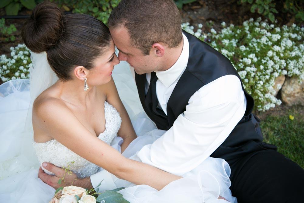 Dana Powers Barn Wedding083.jpg