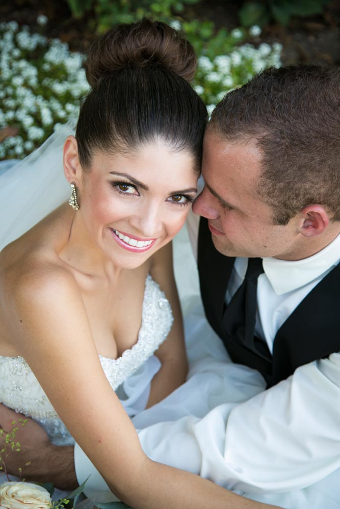 Dana Powers Barn Wedding084.jpg