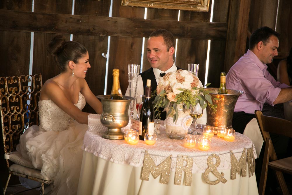 Dana Powers Barn Wedding087.jpg