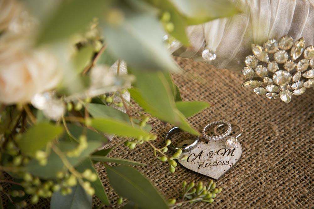 Dana Powers Barn Wedding089.jpg