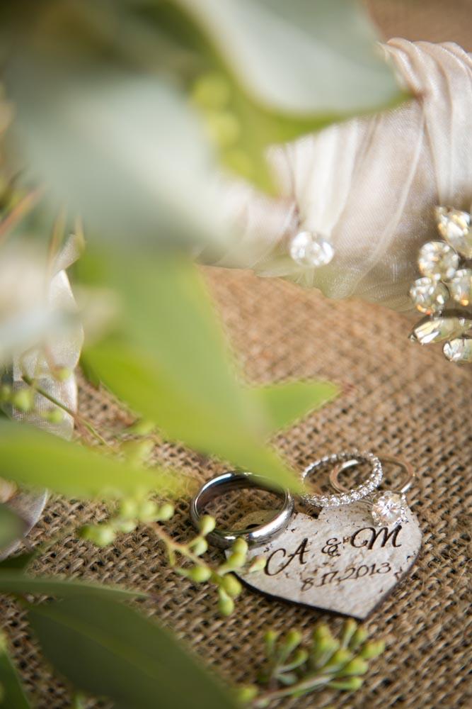 Dana Powers Barn Wedding090.jpg
