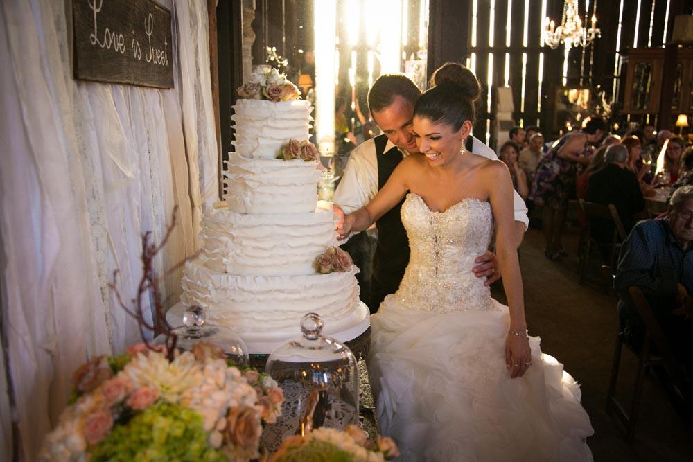 Dana Powers Barn Wedding091.jpg