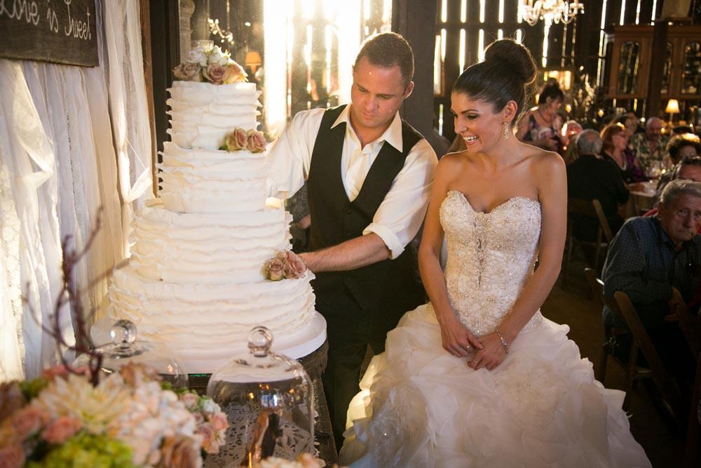 Dana Powers Barn Wedding093.jpg