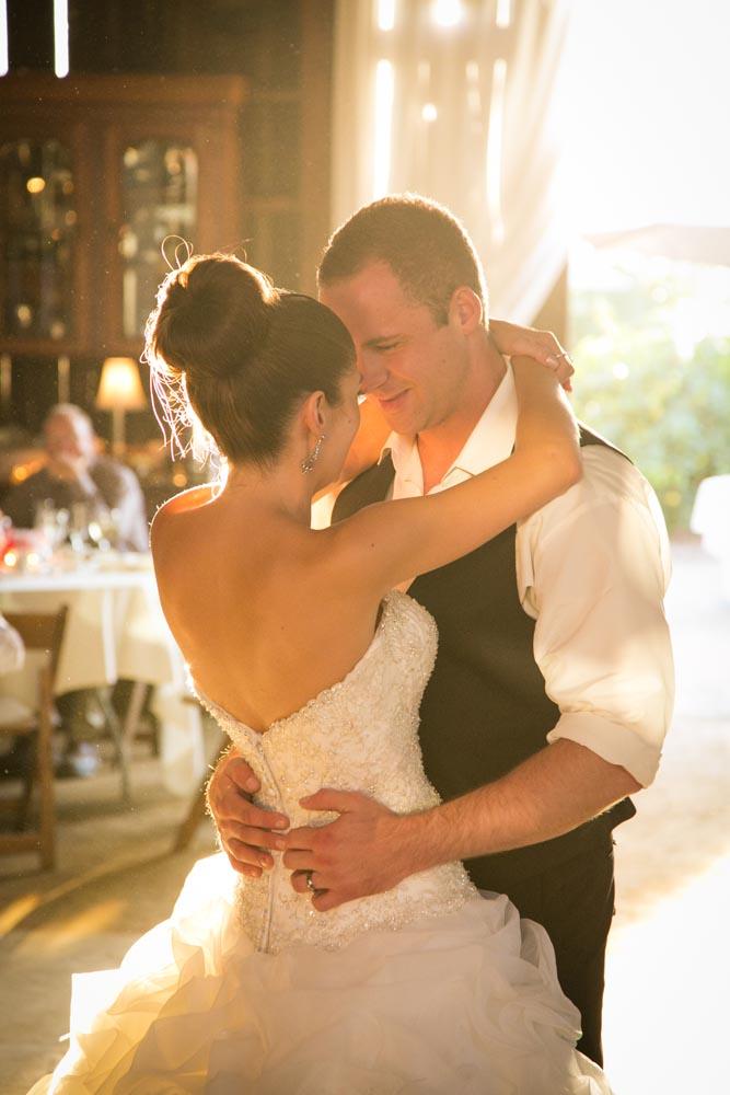 Dana Powers Barn Wedding094.jpg