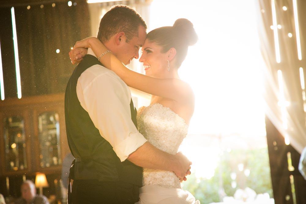 Dana Powers Barn Wedding096.jpg