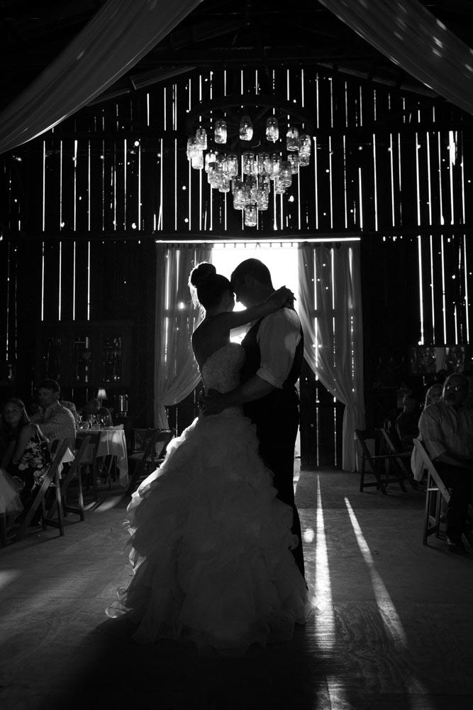 Dana Powers Barn Wedding098.jpg