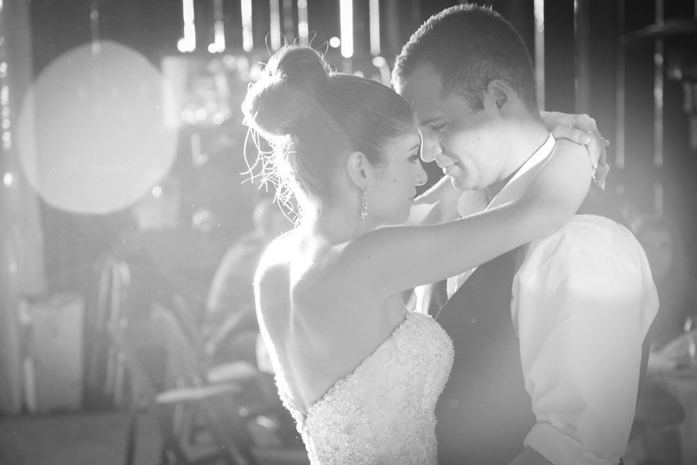 Dana Powers Barn Wedding099.jpg
