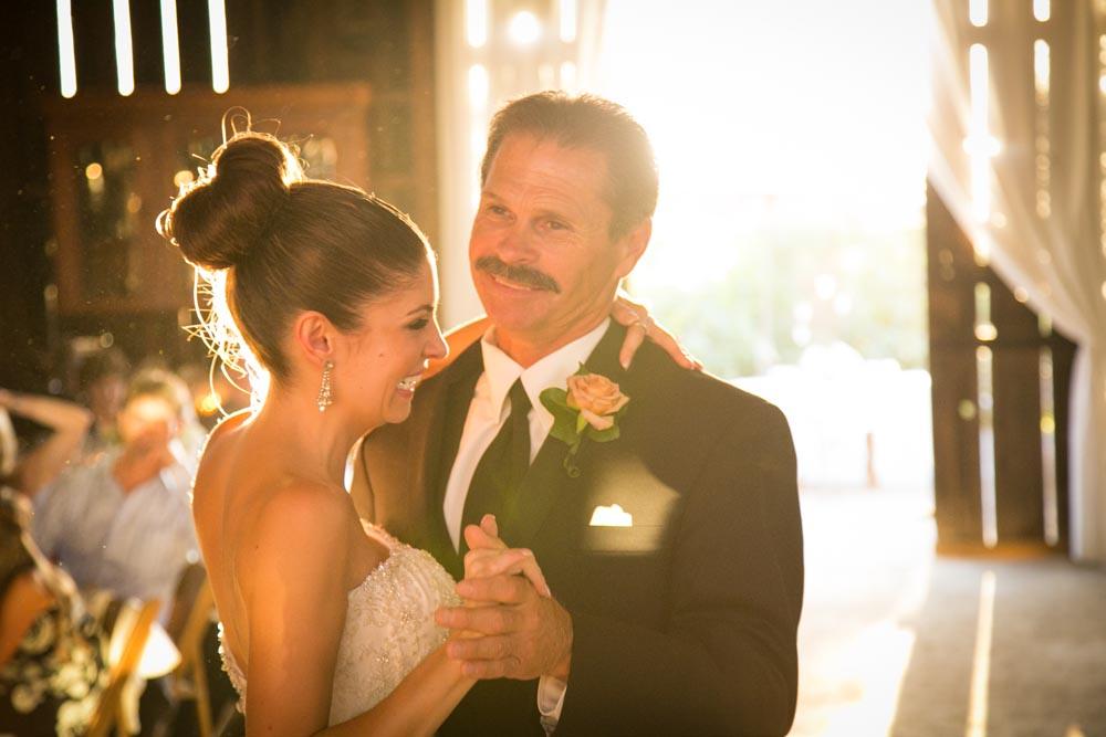 Dana Powers Barn Wedding100.jpg