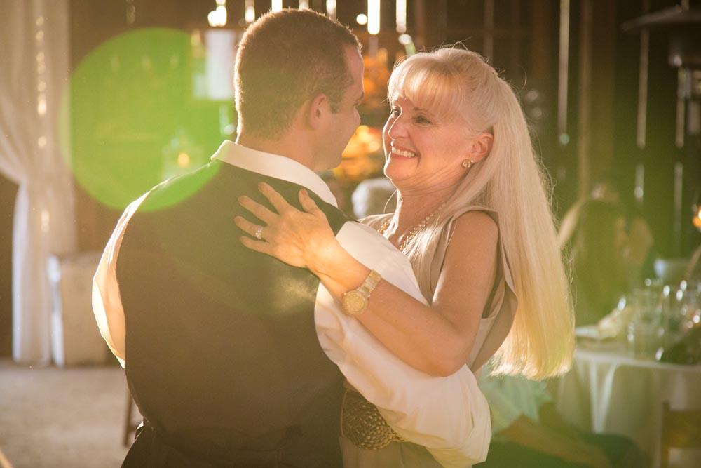 Dana Powers Barn Wedding101.jpg